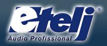 logo-etelj.jpg