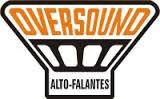 logo-oversound.jpg